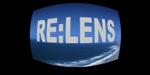 RE:Vision Effects lance RE:Lens pour Nuke et Fusion