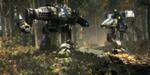CryEngine 3 : un livre et des extraits