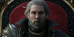 Breakdown : Image Engine sur Kingsglaive: Final Fantasy XV.