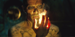 Breakdown : Suicide Squad - Diablo par Sony Pictures Imageworks