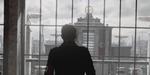 The Man in the High Castle : les effets de la saison 2 en vidéo