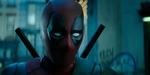 Deadpool 2 : un premier teaser