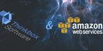 Amazon rachète Thinkbox Software, éditeur de Deadline et Krakatoa