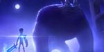 Cinesite se renforce en animation, rachète le studio Nitrogen