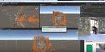 GDC 2017 : NVIDIA présente un workflow de photogrammétrie avec aperçu interactif