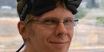 John Carmack attaque ZeniMax et réclame 22,5 millions de dollars
