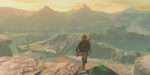 GDC 2017 : retour sur les mécaniques de The Legend of Zelda: Breath of the Wild