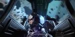 Pipelines VFX pour les cinématiques de jeux vidéo, par Hugo Guerra
