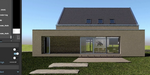 Introduction à V-Ray for SketchUp