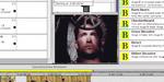 Adobe Premiere souffle ses 25 bougies