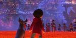Un teaser pour Coco, le Pixar de la fin 2017