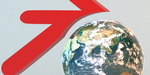 World Blender Meetup Day, le 18 mars : 18 heures de présentations