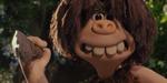 Un teaser pour Cro Man, le nouveau film des studios Aardman