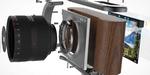 Animer les pièces mécaniques d'un objet sous KeyShot