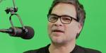 ZBrush Podcast - Episode 6 : Steve Talkowski