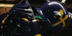 FxGuide revient sur Real Steel