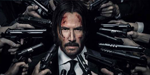 Interview du superviseur Kirk Brillon (Spin VFX) sur le film John Wick 2