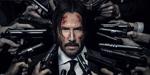 Interview du superviseur Kirk Brillon (Spin VFX) sur le film John Wick 2