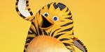 Les As de la Jungle : découvrez la bande-annonce du film