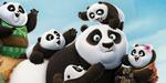 Oriental DreamWorks s'acheminerait vers une restructuration