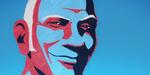 Spot Jean-Paul Gaultier pour la Monnaie de Paris, par Hugo Ramirez