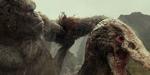 Kong: Skull Island - retour sur les effets en vidéo