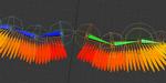 CivCiv, futur script 3ds Max pour rigger les ailes