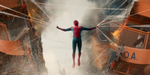 Nouvelle bande-annonce pour Spider-Man : Homecoming