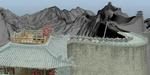 La Grande Muraille : Base FX revient sur les effets visuels