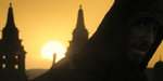 Cinesite  : un breakdown pour Assassin's Creed