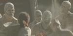 The Walking Dead : Fido revient sur les effets de la saison 7
