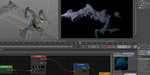 Cinema 4D : découvrir les workflows Cycles 4D