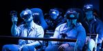 Rappel - Dossier 3DVF : retour sur Laval Virtual 2017