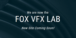 Production virtuelle : racheté par la Fox, Technoprops devient Fox VFX Lab