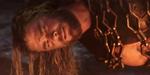 Première bande-annonce pour Thor : Ragnarok
