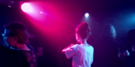 Lifeline : un teaser et un making-of pour le court-métrage de SoWhen? et Dissidence production