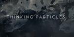 thinkingParticles 6 se met à jour et passe en 6.5