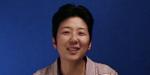 Rencontre avec Kaori Ogino, CG Technology Supervisor chez ILM