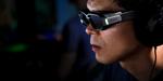 NVIDIA annonce 3D Vision 2