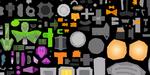 30 choses à connaître pour les développeurs de jeux qui utilisent Unity