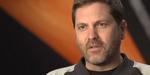 Rencontre avec Patrick Tubach, superviseur VFX chez ILM