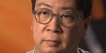 Patrick Lin, directeur de la photographie chez Pixar, évoque Vice-Versa