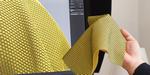 Substance Source s'étoffe avec plus de 150 matériaux textiles