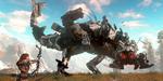 Horizon Zero Dawn : retour sur la création du jeu