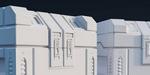 Blender : introduction à la création de normal maps pour le jeu vidéo