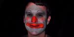 Makeup Lamps : Disney Research augmente des visages en temps réel