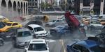Fast and Furious 8 : retour sur les effets du film