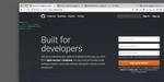 Publiez votre premier kit MODO sur Github