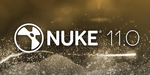 Nuke 11 disponible en beta