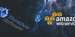 Interview : Thinkbox Software revient sur son rachat par Amazon